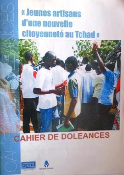 Cahier_de_doléances