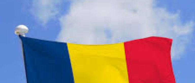 Article : Covid-19 au Tchad : six semaines après