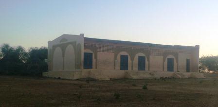 Ecole rurale_TD